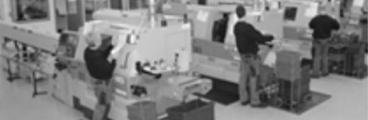 Generationsskifte i Olav Rasmussen Maskinfabrik