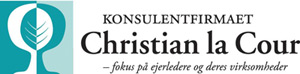 Christian La Cour
